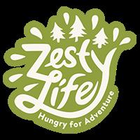 Zesty Life | Recipes, Adventure, Health in Squamish BC