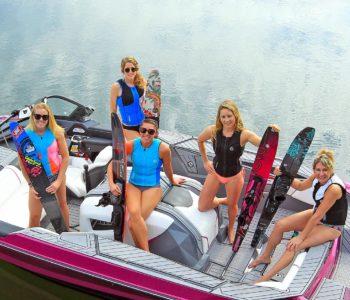 whitney-mcclintock-rini-womens-waterski-slalom-ski-week-zesty-life-thomas-gustafson